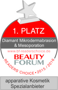 1-platz-beauty-forum-award