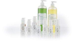CNC-Skincare_Fruchts-2010-Kombi