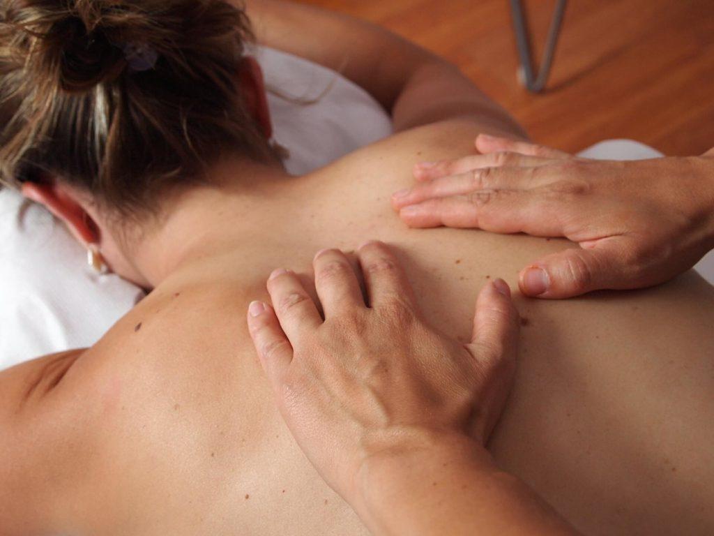 Energie-Massage_1
