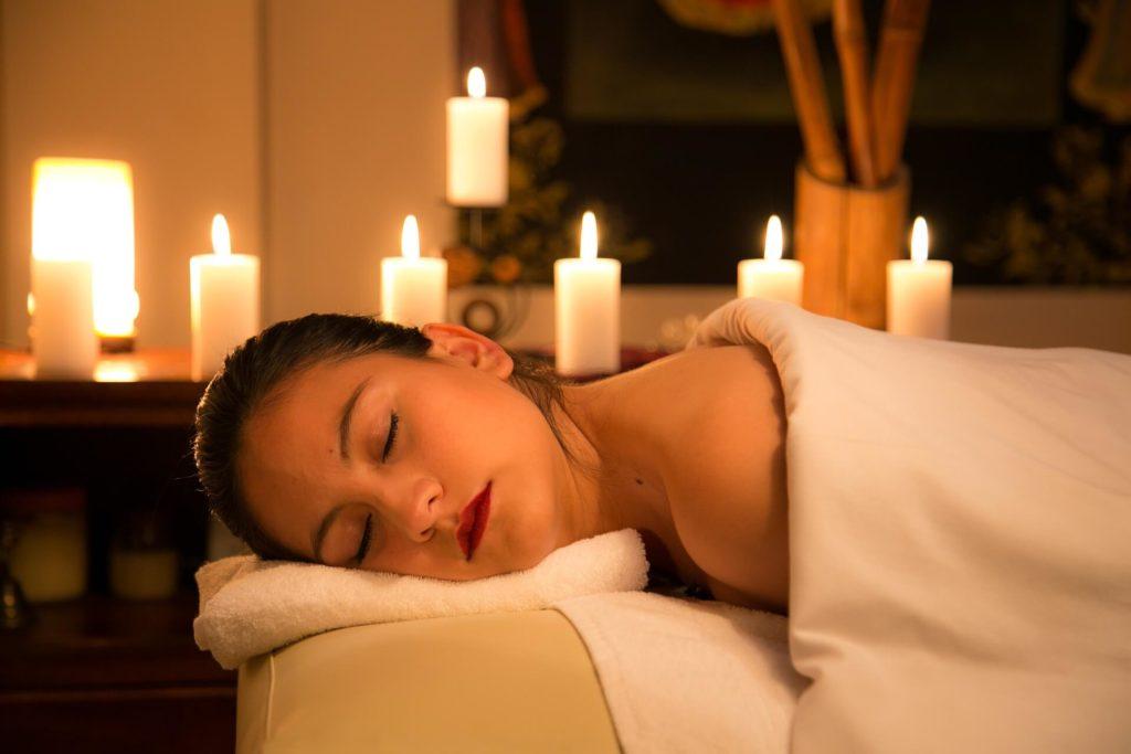 Energie-Massage_2