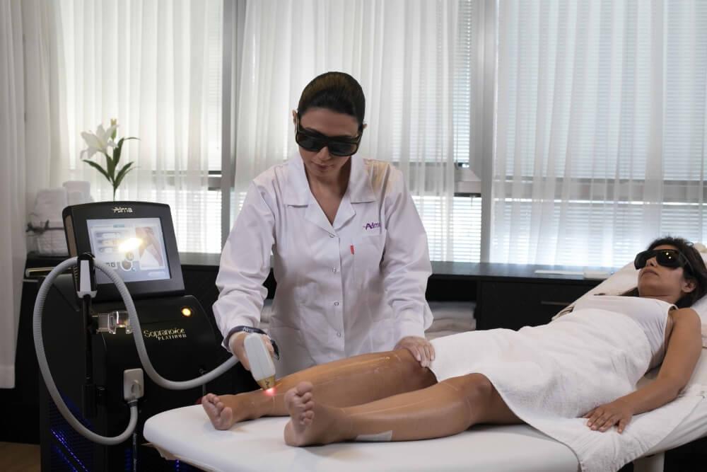 Laser-Behandlung-21