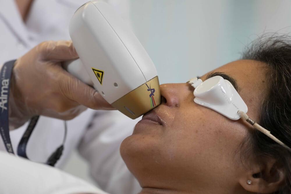 Laser-Behandlung-22