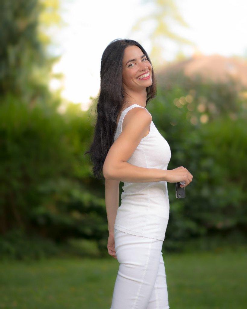 Lenia-Burdinski_Portrait-1