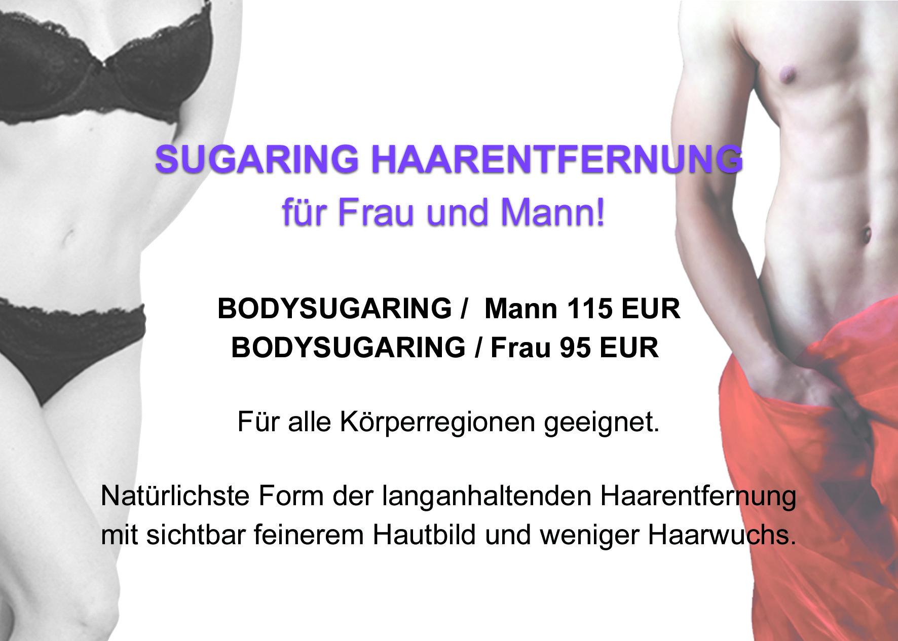 Waxing-Sugaring-Konstanz_Flyer-2015_1