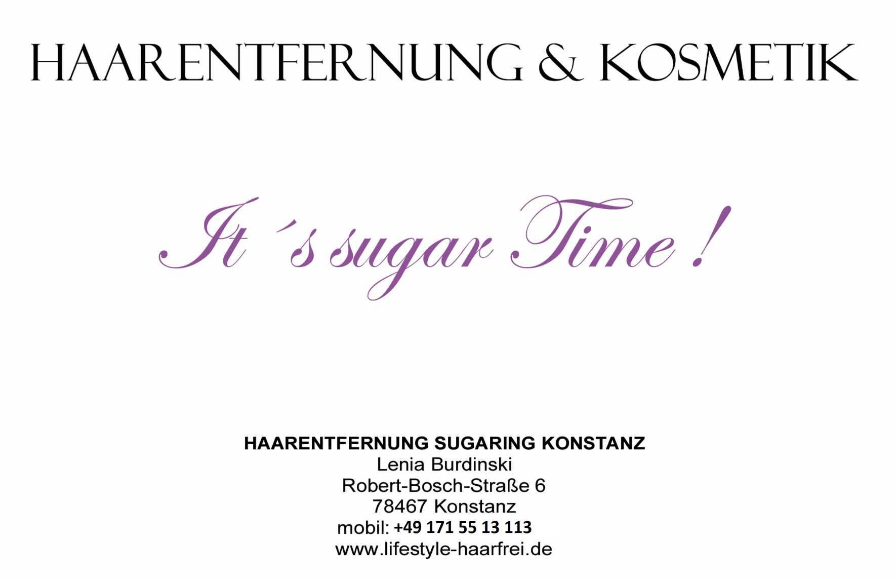 Waxing-Sugaring-Konstanz_Flyer-2016_2