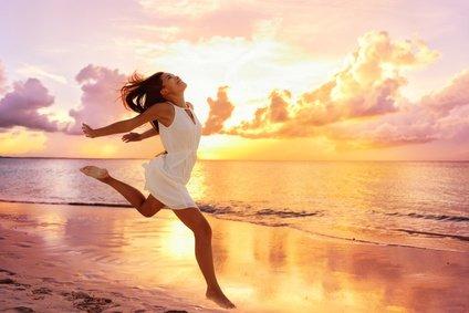 Freiheit Strand Wellness